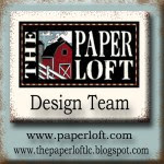 The Paper Loft