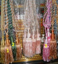 Tassel (Simbori)