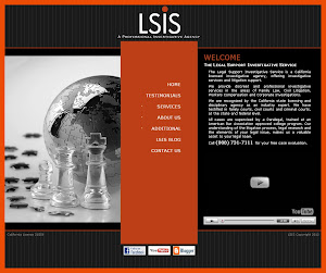 LSIS website