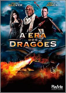 >Ver Filme A Era dos Dragões Online Dublado Megavideo