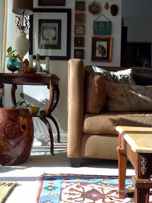 My Design: