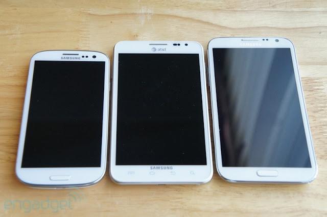 dsc02208 Samsung Galaxy Note 2 İncelemesi