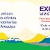 EXPOVIVIENDA 2013 (30 de mayo al 02 junio)