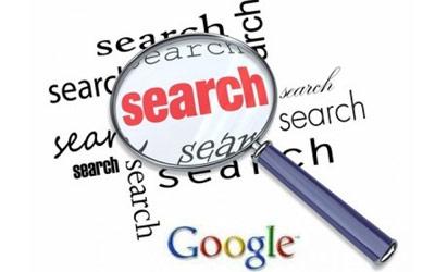 Những thủ thuật tìm kiếm trên Google