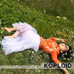 Download Lagu Syahrini - I Feel Free Mp3