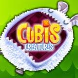 Cubis Creatures | Juegos15.com