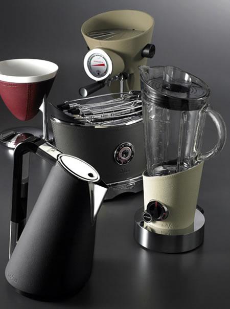 Kitchen Appliances 03