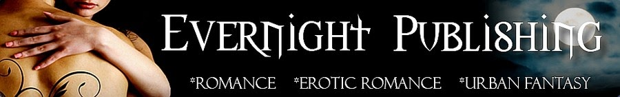 Evernight First Chapters