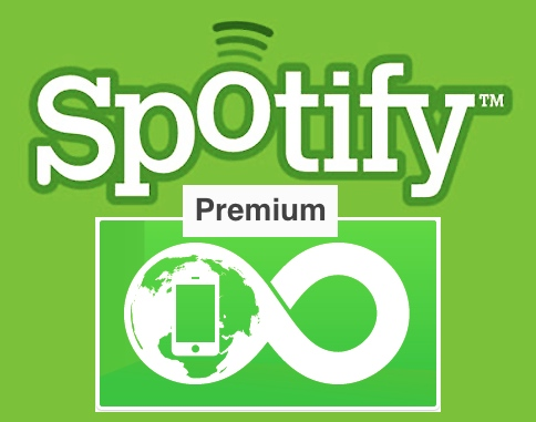 Rapzkylim blog download spotify songs no premium account needed download spotify songs no premium account needed ccuart Images