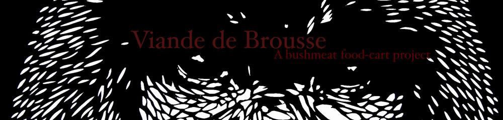 Viande de Brousse