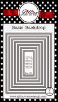 http://stores.ajillianvancedesign.com/basic-backdrop-die-set/