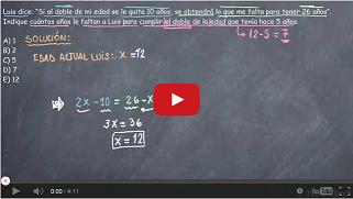 http://video-educativo.blogspot.com/2014/06/luis-dice-si-al-doble-de-mi-edad-se-le.html