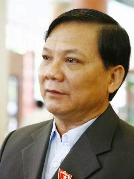 Trần Văn Truyền, Tổng thanh tra Chính phủ, Thanh tra,