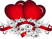 symbole et caractères spéciaux amour pour facebook