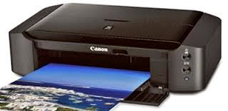 Canon Pixma iP8720 Printer Driver Download