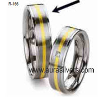 jual cincin kawin