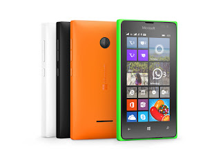 lumia 435 Windows insider, Setting, tools, upgrade, windows, mobile phone, mobile phone inside, windows inside, directly, setting windows phone, windows mobile phones, tools windows, tools mobile phone, upgrade mobile phone, setting and upgrade, upgrade inside, upgrade directly
