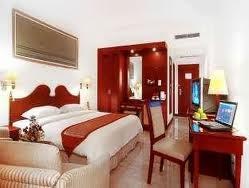 Daftar Hotel Di Cilegon Banten