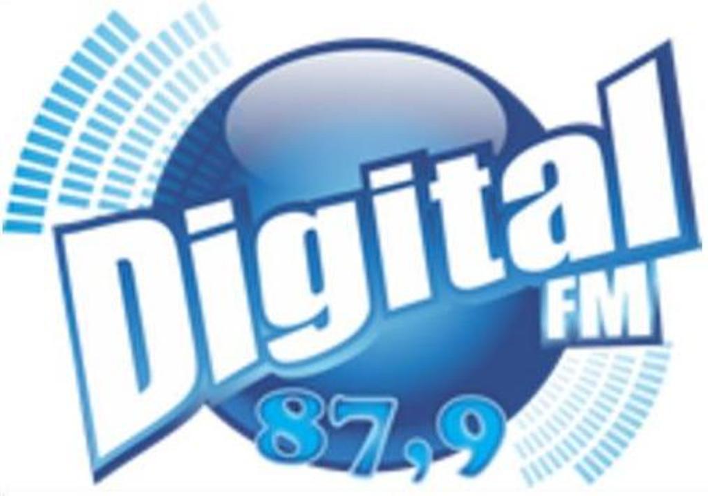 OUÇA A DIGITAL FM. CLIQUE AQUI