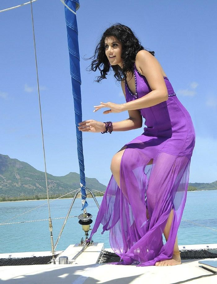 Beautiful Tapsee verious images collections