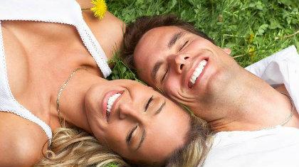¿Cómo tener una relación larga o duradera? - www.todoporamor.net