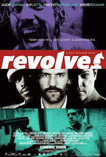 Watch Revolver (2005) movie free online