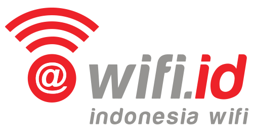 akun wifi id 13 april 2015