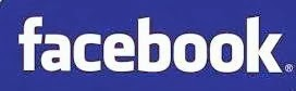 JOIN FACEBOOK HERE