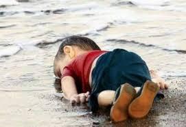 Turchia, Nato, Stati Uniti hanno riconosciuto che i profughi li hanno creati loro