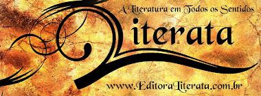 Editora Literata