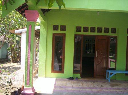 rumah minimalis sederhana desain rumah minimalis