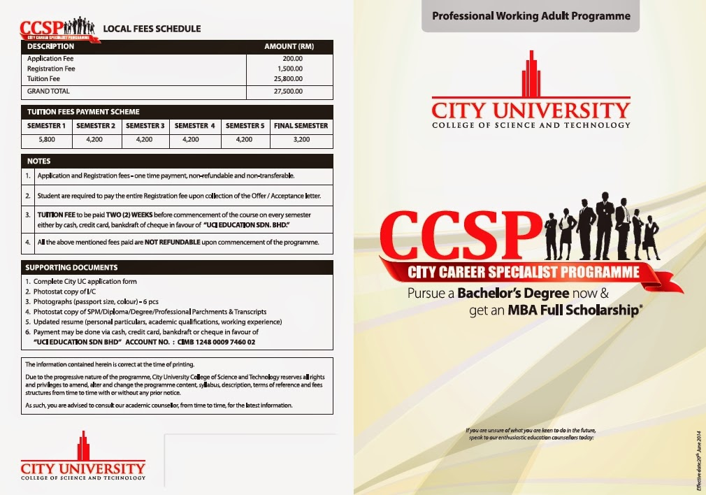 payment of tuition fee and su Fees are subject to change by the trustees of the california state university without advance notice when to pay your fees you must pay all fees charged to your account by the fee payment deadlines shown in the important dates table.