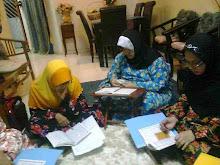 Kelas Asas AlQur'an