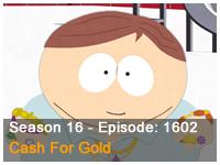 watch south park season 16 episode 6