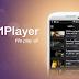تطبيق KMPlayer لتشغيل معظم أنواع الوسائط