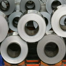 LME Aluminum prices may rise by 30% to as high as $2,300 a ton in 2015