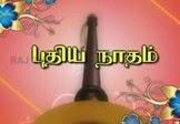 புதிய நாதம் – தமிழ் புத்தாண்டின் நாதஸ்வர கச்சேரி Tamil New Year Spl 14th April 2014 Raj Tv Tamil New Year Special Program Show 14-04-2014