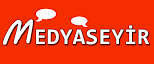 MedyaSeyir