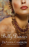 The Belly Dancer (reissue)