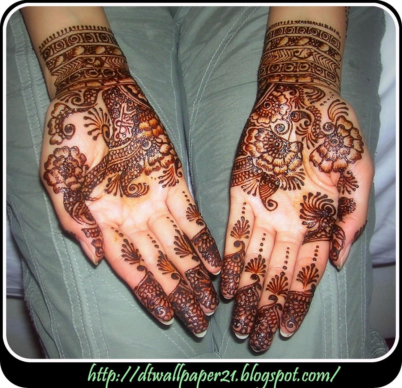 arts, mehndi designs tattoo, mehndi, free download mehndi design, hd mehndi wallpaper