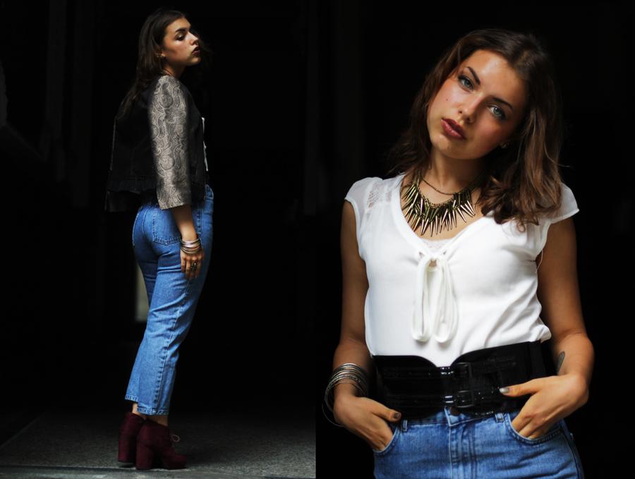 tumblr fashion blog