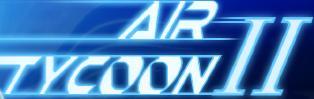 AirTycoon 2