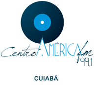 Rádio Centro América FM da Cidade de Cuiabá ao vivo, ouça a melhor do Mato Grosso online