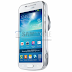 Gambar Samsung Galaxy S4 Zoom tersebar