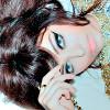 http://1.bp.blogspot.com/-jL7ZQdloHuQ/VmXSizGd3GI/AAAAAAAAHJ8/Rj6010PkN48/s1600/1%2B%25287%2529.jpg