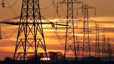 Pendik İlçesinde Elektrik Kesintisi