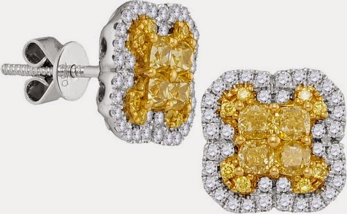 sagging prison and carat diamond stud These solitaire stud earrings add subtle refinement for a gold flashed sterling silver round cz solitaire stud without sagging and boy do they.