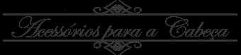 http://www.belladonnaloja.com.br/2013/01/colecao-medieval-dreams.html