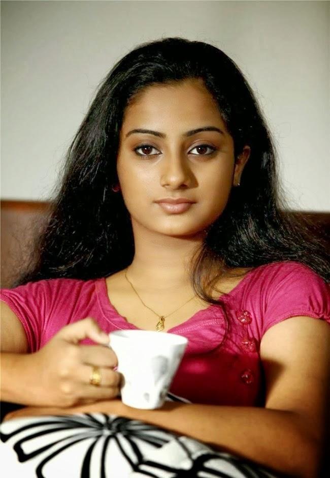 malayalam actress photos Namitha