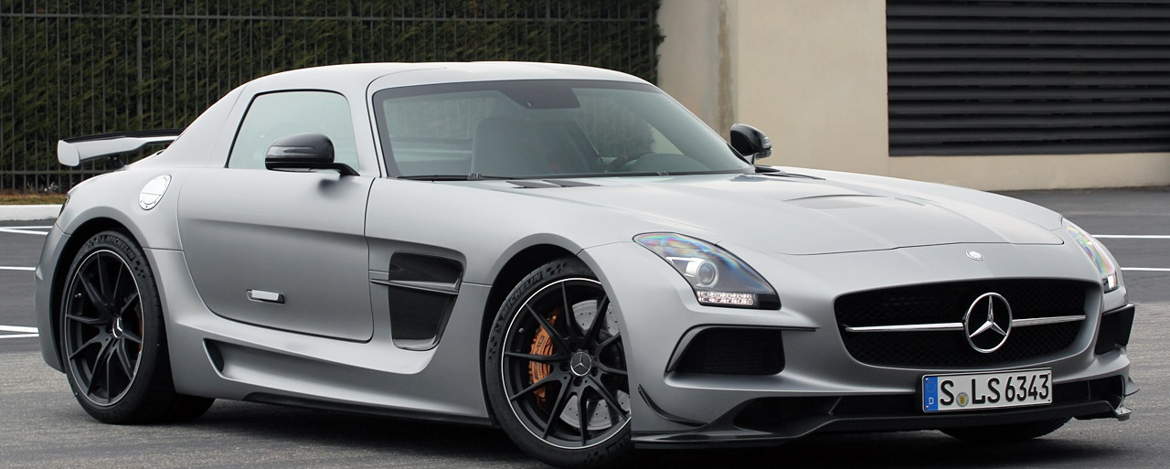 2014 sls amg black series c63 amg edition 507 pricing for 2014 mercedes benz c63 amg price